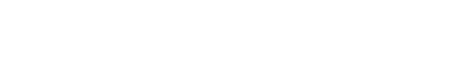 Winter Garden Village Dental logo